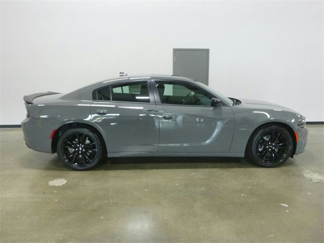 2018 chrysler charger. plain 2018 new 2018 dodge charger rt on chrysler charger