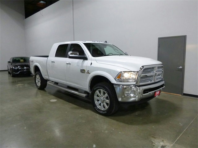 2006 Dodge Ram 3500 Mega Cab Laramie Sport 5 9 Cummins Lifted 4x4 Awesome Truck 311126 additionally 2017 dodge ram 1500 2641224 also Max Steel 2016 Ram 1500 2294268 Bridgecitychryslerdodgejeepltd also Watch together with Ram 1500 Longhorn. on dodge ram sunroof